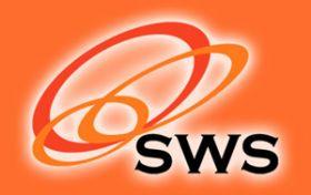 Southeast Wiring Solutions (SWS) - NE Orlando