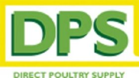 Direct Poultry Supply (Inskip) Ltd