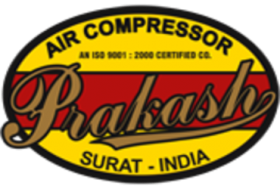 Prakash Air Compressor