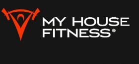 My House Fitness- Coon Rapids