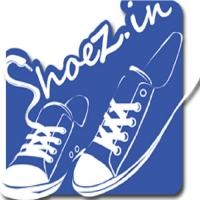 Shoez In