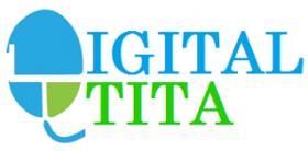 DigitalTITA