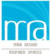 Mra Design, Inc