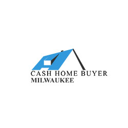 Cash Home Buyer Milwaukee