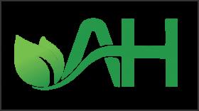 Arogya Herbs