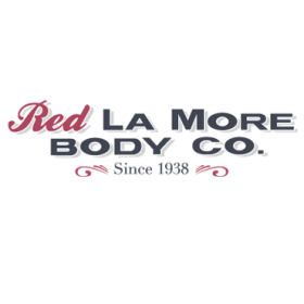 Red LaMore Body Co.