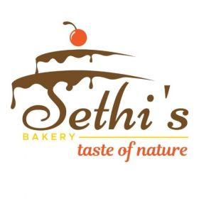 Sethi's Bakery