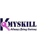 MySkillWeb
