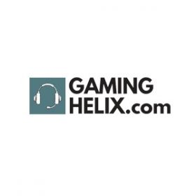 Gaming Helix