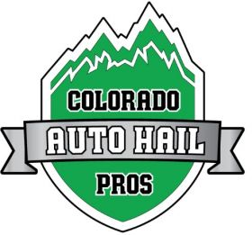 Colorado Auto Hail Pros