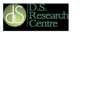 D S RESEARCH