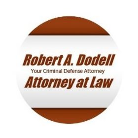 Robert A. Dodell, Attorney at Law