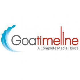 Goa Timeline Property