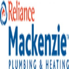 Reliance MacKenzie Plumbing & Heating