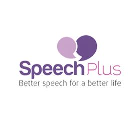 Speech Plus