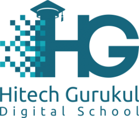 St. Joseph's Hi-Tech Gurukul Digital School Kota