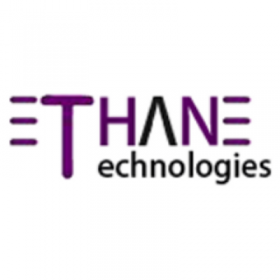 Ethane Web Technologies Pvt. Ltd.