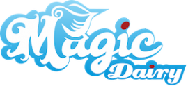 Fresh Milk Online -Magic Dairy