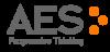 Web Development India - Advanceecomsolutions.com