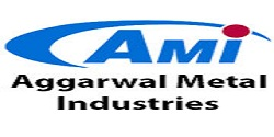Aggarwal Metal Industries
