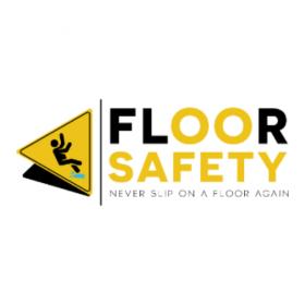 Miami Floor Safety LLC