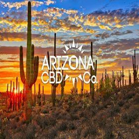 Arizona CBD Co.