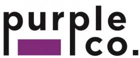 Purplecompany