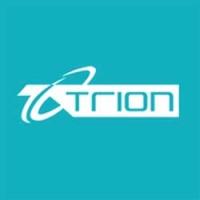 Trion Technologies