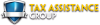 Tax Assistance Group - Concord