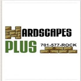 Hardscapes Plus
