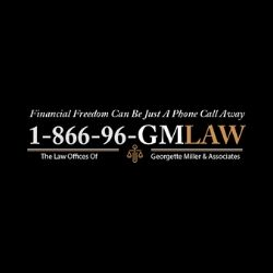 Law Offices of Georgette Miller and Associates, PC