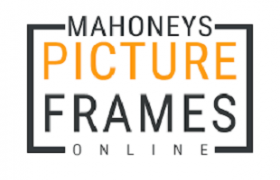 Picture Frames Online