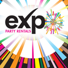 Expo Party Rentals