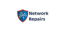 Network Repairs