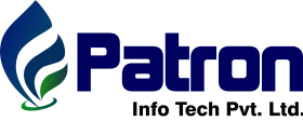 Patron Info Tech Pvt.Ltd (A leading web & digital solutions company in Patna)