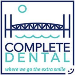 Complete Dental Shallotte