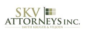 SKV Attorneys Inc.