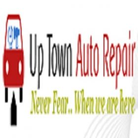 Midtown Auto Enterprises LLC
