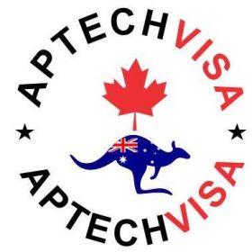 AptechVisa Global immigration Pvt Ltd