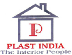 Plast India - Portable Cabin  manufacturer