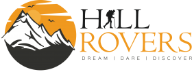 Hill Rovers
