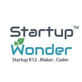 Startup Wonder