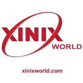 Xinix World