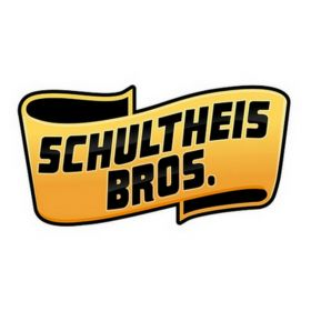 Schultheis Bros. Heating, Cooling & Roofing