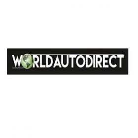 World Auto Direct