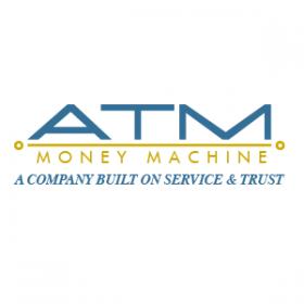 ATM Money Machine Inc.