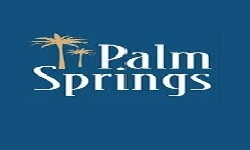 Palm Springs Residential Development Papamoa