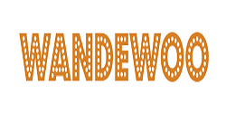 Wandewoo Pte Ltd