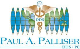 Paul A. Palliser