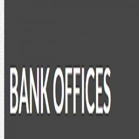 Bank Offices